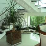 02_casa_residencia_toke_verde_paisagismo
