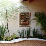 07_casa_residencia_toke_verde_paisagismo