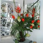 01_arranjos_e_decoracao_toke_verde_paisagismo