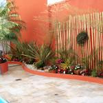 01_casa_praia_toke_verde_paisagismo