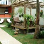 01_casa_residencia_toke_verde_paisagismo