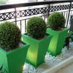 01_locacao_vendas_de_vasos_toke_verde_paisagismo