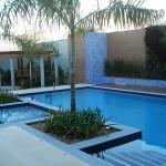 01_piscina_toke_verde_paisagismo