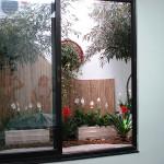 03_ambientes_pequeno_espaco_varandas_ambiente_interno_toke_verde_paisagismo