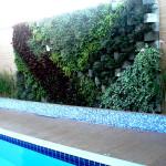 03_casa_praia_toke_verde_paisagismo