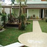 03_casa_residencia_toke_verde_paisagismo