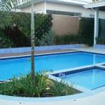 03_piscina_toke_verde_paisagismo