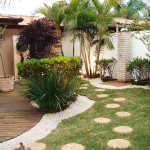 04_casa_residencia_toke_verde_paisagismo