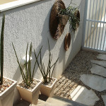 06_casa_residencia_toke_verde_paisagismo