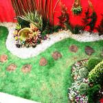 09_casa_residencia_toke_verde_paisagismo