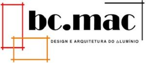 logo_bcmac