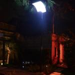 Captura de Tela 2015-07-16 às 12.23.04